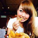 Sachie Shiramizu