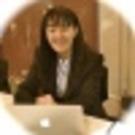 Kanako  Kitahara