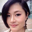 Haruna Mizuno
