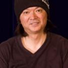 篠崎省吾(特定非営利団体 劇団道化 理事長)