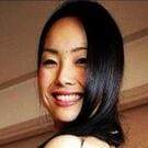 Yumi Oguni