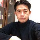 MIchael Takai