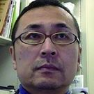 Hiromitsu  Yokota