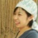 Watanabe  Kyoko