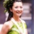 Anzai Saori