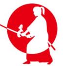 山田 司 NPO法人福島県スポーツマネジメント協会 代表