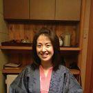 Makiko Yoshimoto