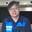 太刀川弘和(筑波大学附属病院災害・地域精神医学研究センター部長)