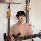 Yuki Lee