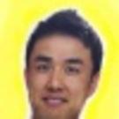 Tomoichiro  Umegaki
