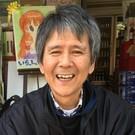 稲嶋 正彦 (株式会社円形劇場 代表取締役)