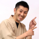 遠藤 直人(鈴の宿 登府屋旅館 代表)