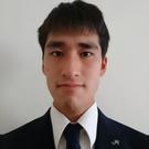 Shingo Okuyama