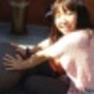 Maki  Hirotake