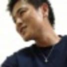 Taro Hoshino