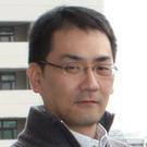 Hideyuki Iriko