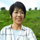 Kazuyo Fujita
