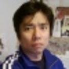 Shunsuke Itami