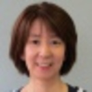 Miyuki Imamura