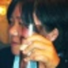 Yukie Orimoto