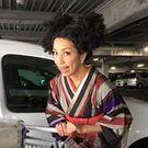 斉藤 清美