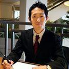 Toshinori Nakai