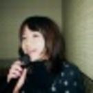 Tanaka Sachiko