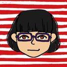 Chika Kitaoka