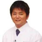 山崎浩一(ちどりグループ 代表)