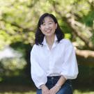 松成紀公子 (EPOCHAL代表)