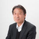 片山 光清  NPO法人グリ-フケア支援協会 理事