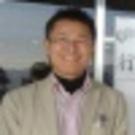 Kentaro  Himuro