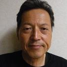 堺 健:気仙沼・大島みらい創り協議会、会長