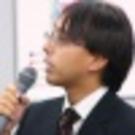 Taku Kawabata
