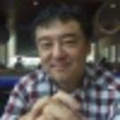 Takeo Fujimoto