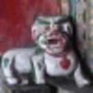 Maki Osu