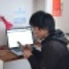 Junichi Murata