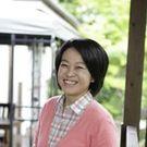 櫻井富美子