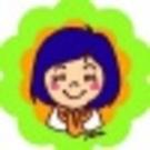Kaito Chika