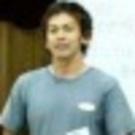 Masahiro Kudaka