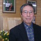 松岡 昭寛