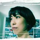 Sahoko Kito