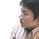 広部知森(NPO法人応援のしっぽ代表理事)