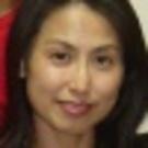 Michiyo Igarashi