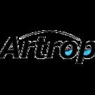 Artrop