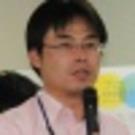 Yoshimura Kazuhiko