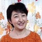 小倉美奈子(一般社団法人   ビーオリーブ)