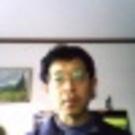 Hiro Inokuchi