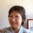 Miki Shinoda