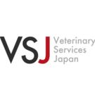 VSJ サポート